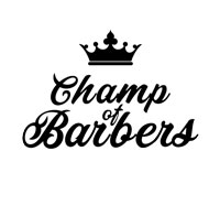 Champ of Barbers